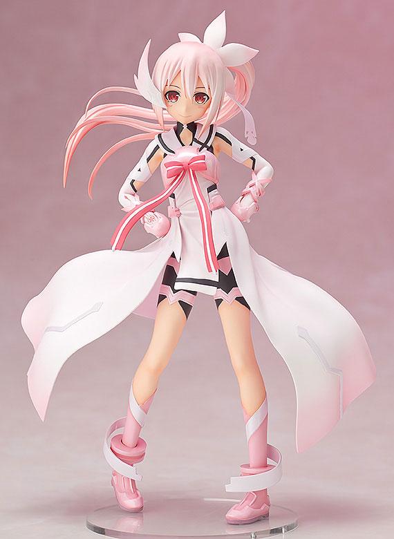 Figurine Yuuki Yuuna – Yuuki Yuuna wa Yuusha de Aru