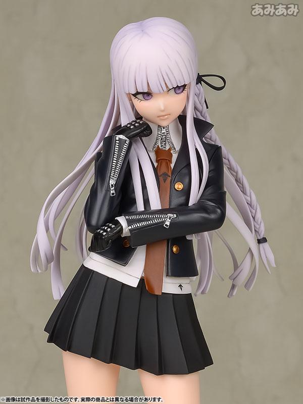 Figurine Kirigiri Kyouko – Danganronpa 1 / 2 Reload