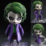 Nendoroid Joker – The Dark Knight