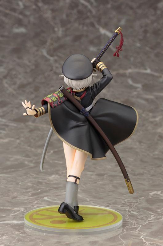 Figurine Hotarumaru – Touken Ranbu – Online