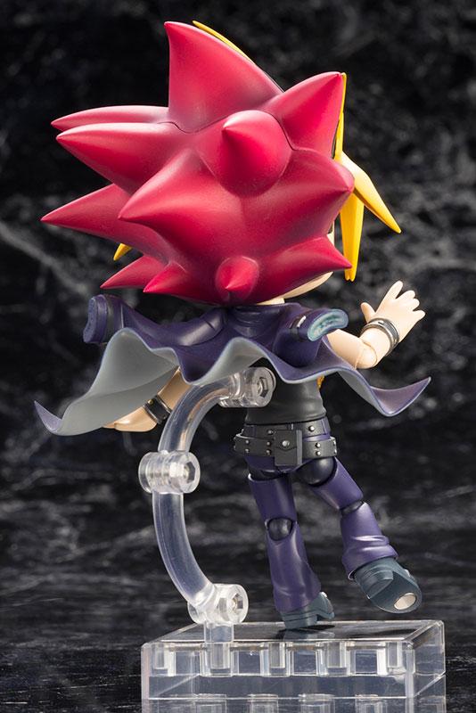 Figurine Yami Yugi – Yu-Gi-Oh! Duel Monsters