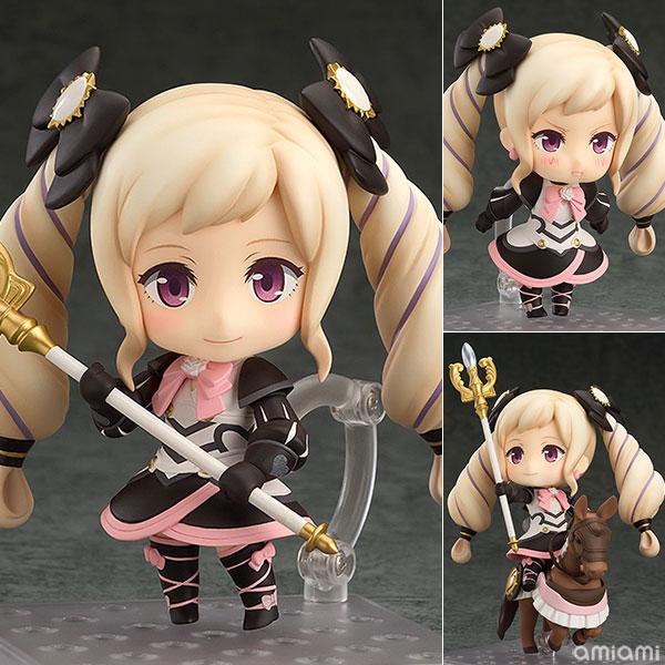 Figurine Nendoroid Elise – Fire Emblem If