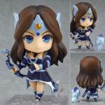 Figurine Nendoroid Mirana – Dota 2