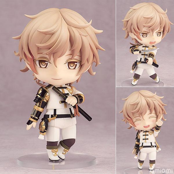 Figurine Nendoroid Monoyoshi Sadamune – Touken Ranbu – Online