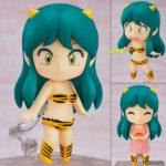 Figurine Nendoroid Lum Invader – Urusei Yatsura