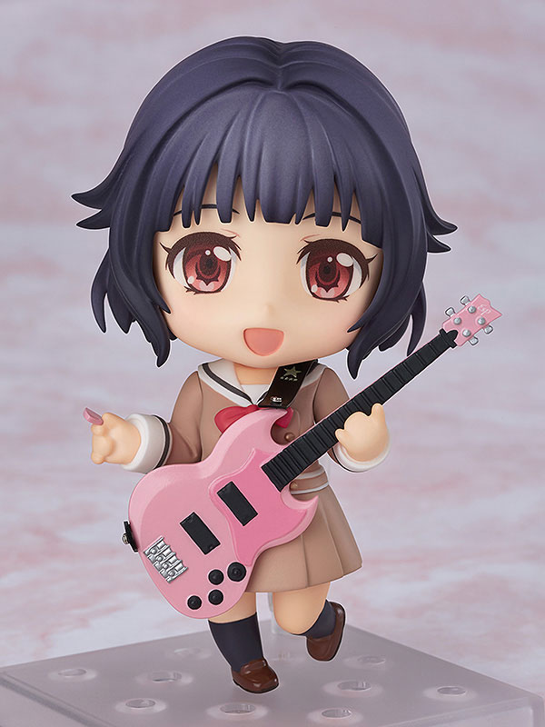 Figurine Nendoroid Ushigome Rimi – BanG Dream!