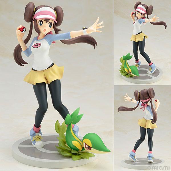 Figurine Mei – Pokemon
