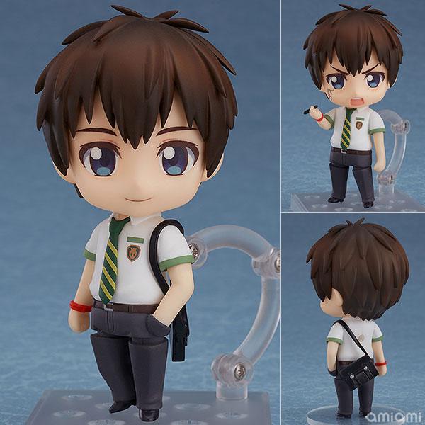 Figurine Nendoroid Tachibana Taki – Kimi no Na wa.