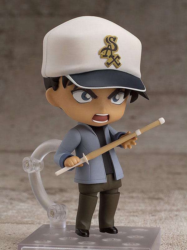 Figurine Nendoroid Hattori Heiji – Meitantei Conan (Detective Conan)