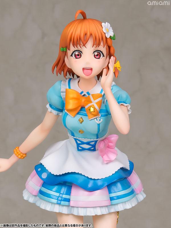 Figurine Takami Chika – Love Live! Sunshine!!