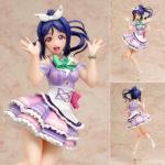 Figurine Matsuura Kanan – Love Live! Sunshine!!