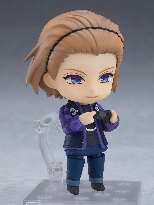 Figurine Nendoroid Settsu Banri – A3!