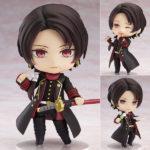 Figurine Nendoroid Kashuu Kiyomitsu – Touken Ranbu – Online