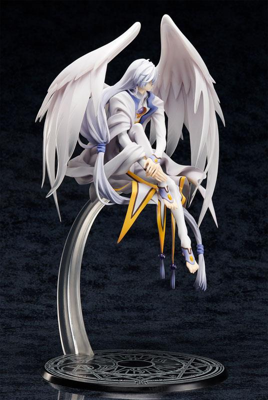Figurine Yue – Card Captor Sakura