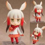Figurine Nendoroid Toki – Kemono Friends