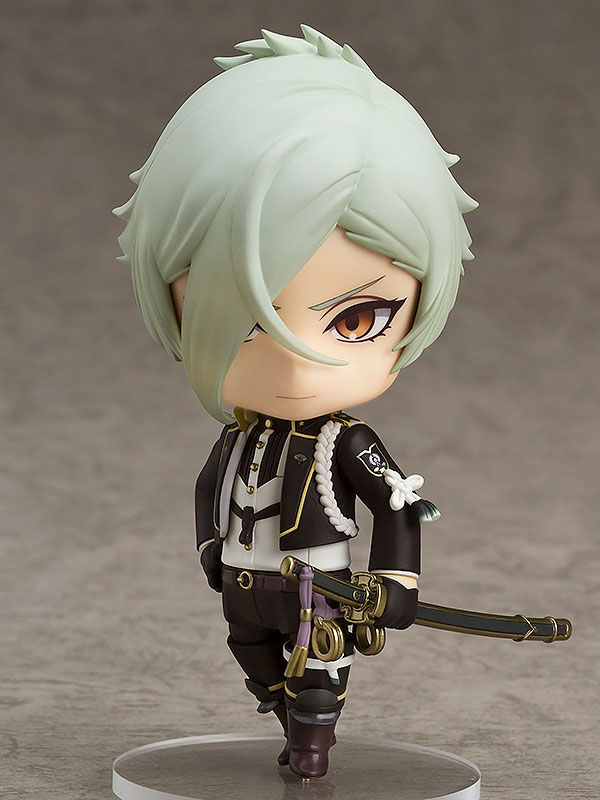 Figurine Nendoroid Hizamaru – Touken Ranbu – Online