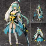 Figurine Kiyohime – Fate/Grand Order