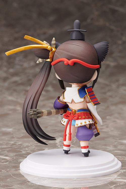 Figurine Ushiwakamaru – Fate/Grand Order