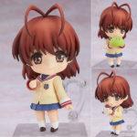 Figurine Nendoroid Furukawa Nagisa – Clannad