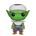 Figurine Funko Pop Piccolo – Dragon Ball Z