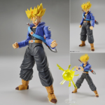 Figurine Mirai Trunks – Dragon Ball Z