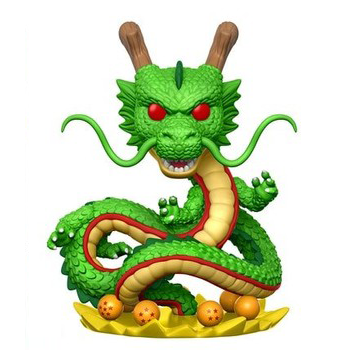 Figurine Funko Pop Shen Long – Dragon Ball Z
