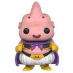 Figurine Funko Pop Majin Buu – Dragon Ball Z