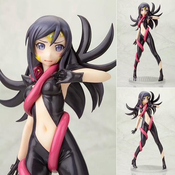 Figurine Aragaki Ayase – Ore no Imouto ga Konna ni Kawaii Wake ga Naif