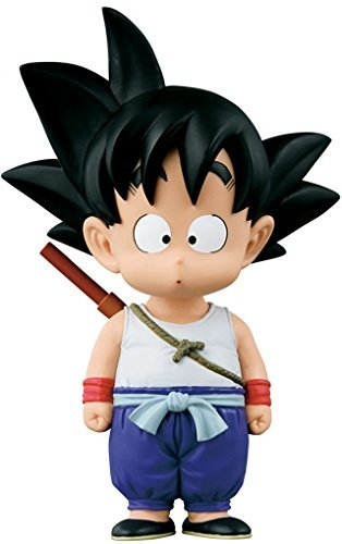 Figurine Son Goku – Dragon Ball