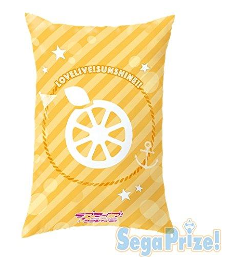Oreiller de Takami Chika (35cm×53cm) – Love Live! Sunshine!!