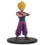 Figurine Son Gohan SSJ2 – Dragon Ball Z