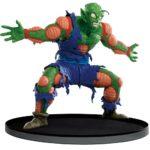 Figurine Piccolo – Dragon Ball Z