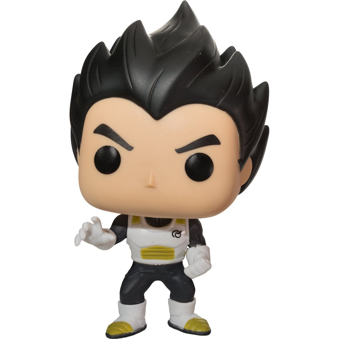 Figurine Funko Pop Vegeta – Dragon Ball Super