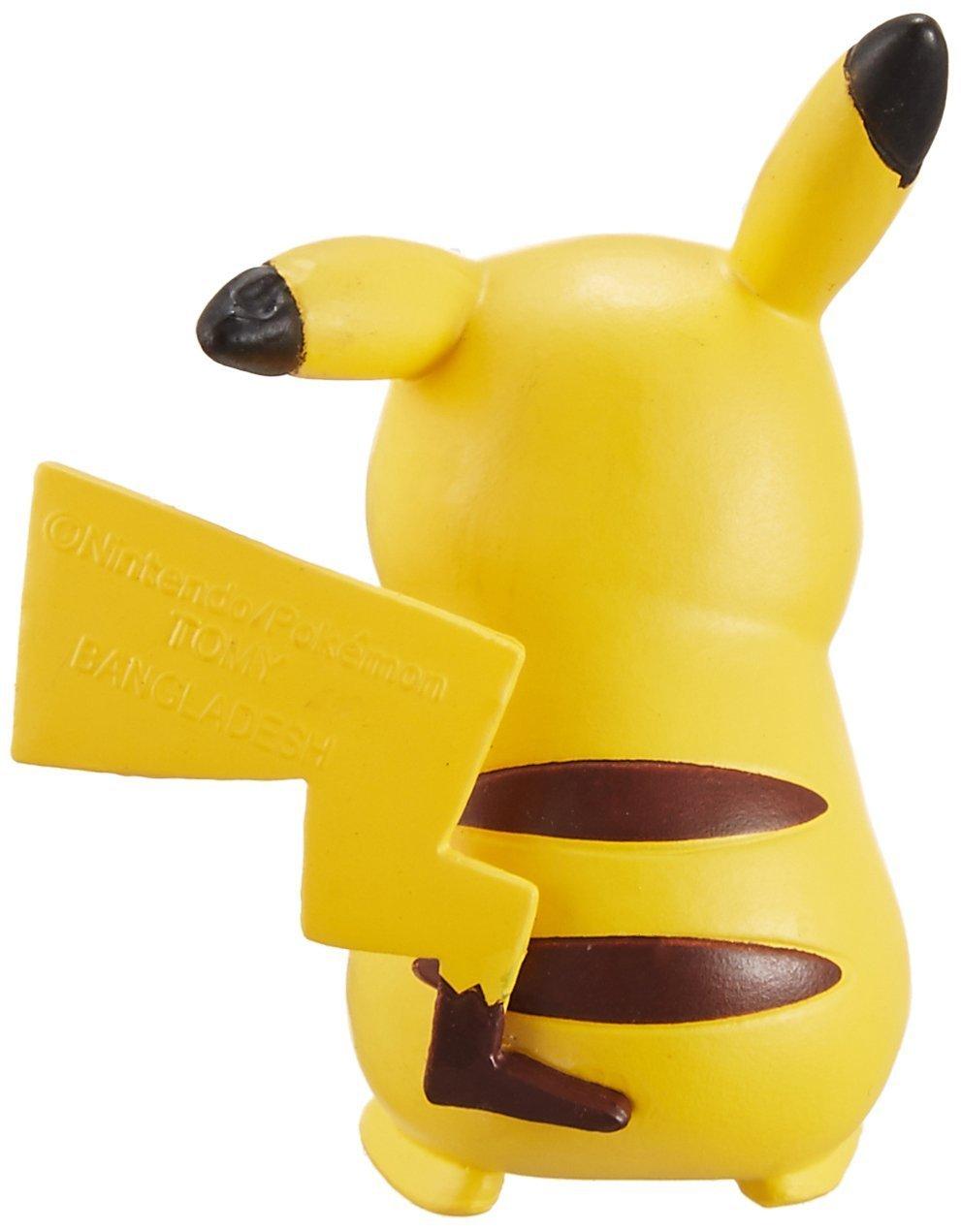Jouet Pikachu – Pokemon