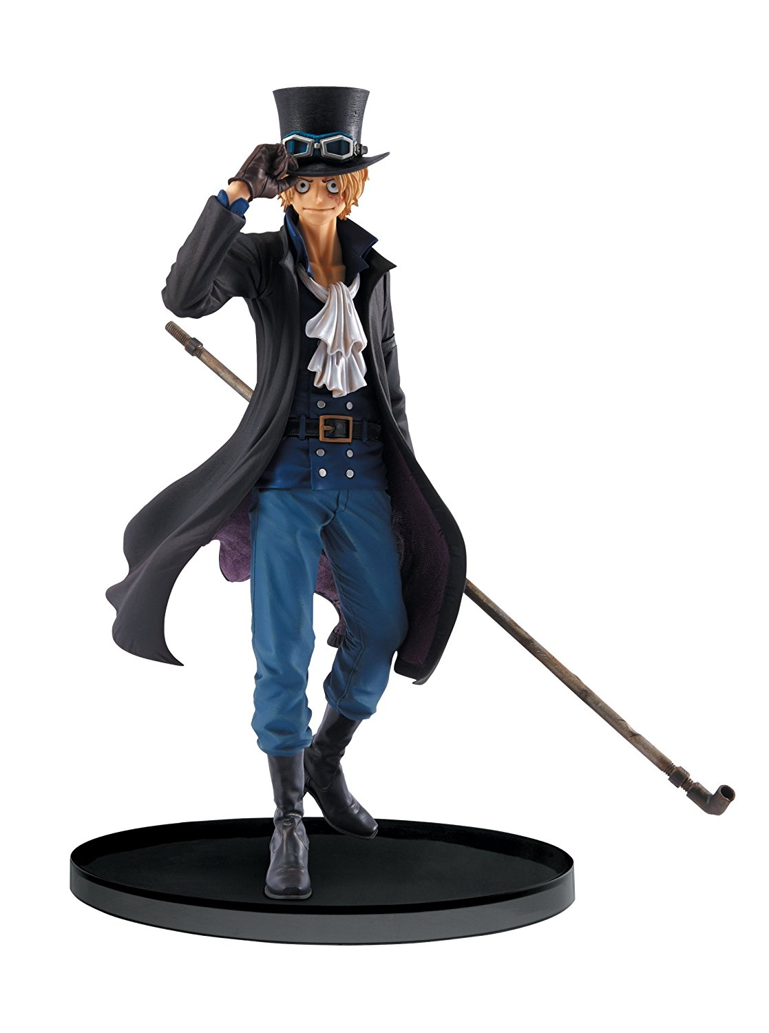 Figurine Sabo – One Piece