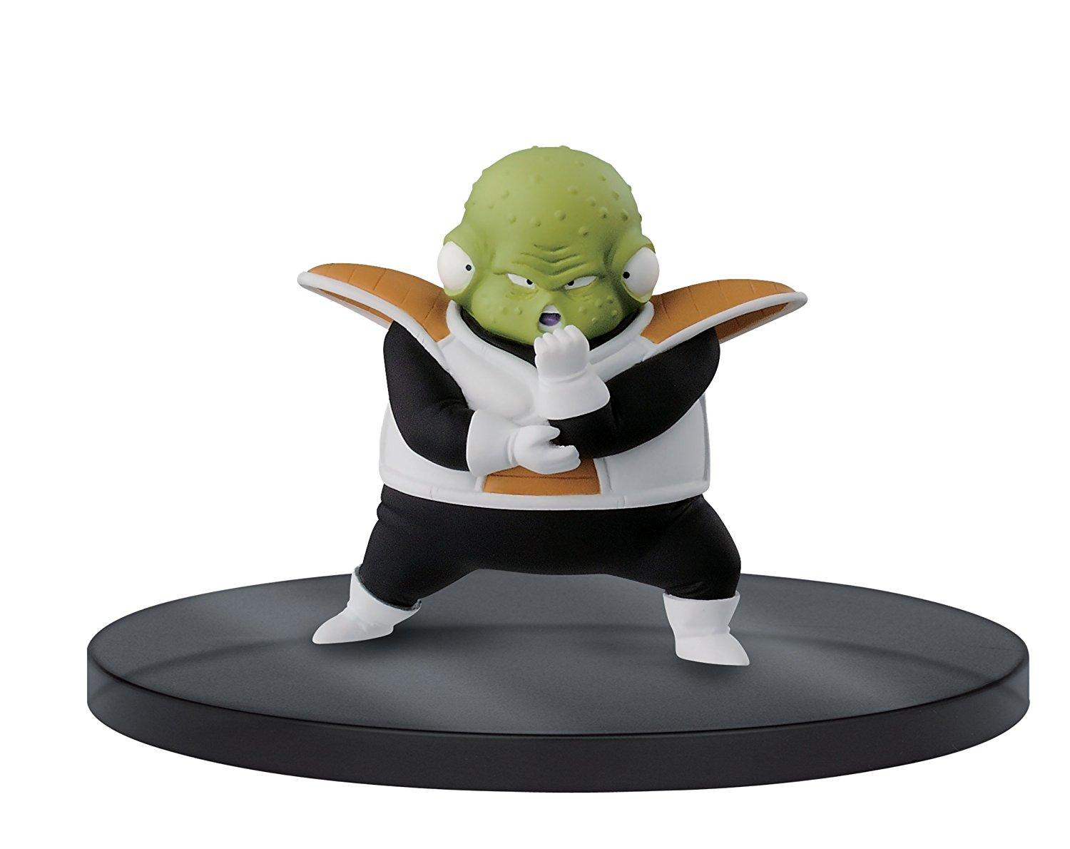 Figurine Guldo – Dragon Ball Z