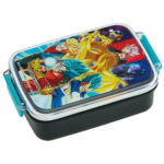 Boite a bento Dragon Ball Super (450ml)