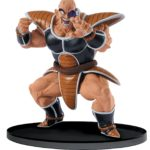 Figurine Nappa – Dragon Ball Z