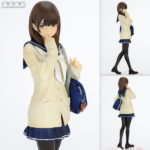 Figurine Anegasaki Nene – New Love Plus