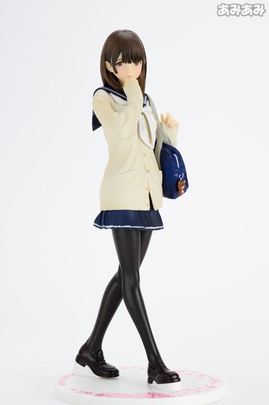 Figurine Anegasaki Nene – New Love Plus