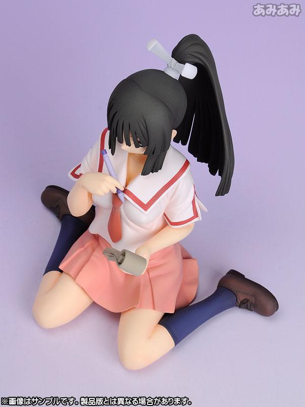 Figurine Shiranui Akeno – Seto no Hanayome