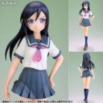 Figurine Aragaki Ayase – Ore no Imouto ga Konna ni Kawaii Wake ga Nai