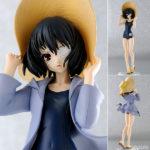 Figurine Misaki Mei – Another