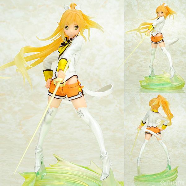 Figurine Sasara – Fantasista Doll