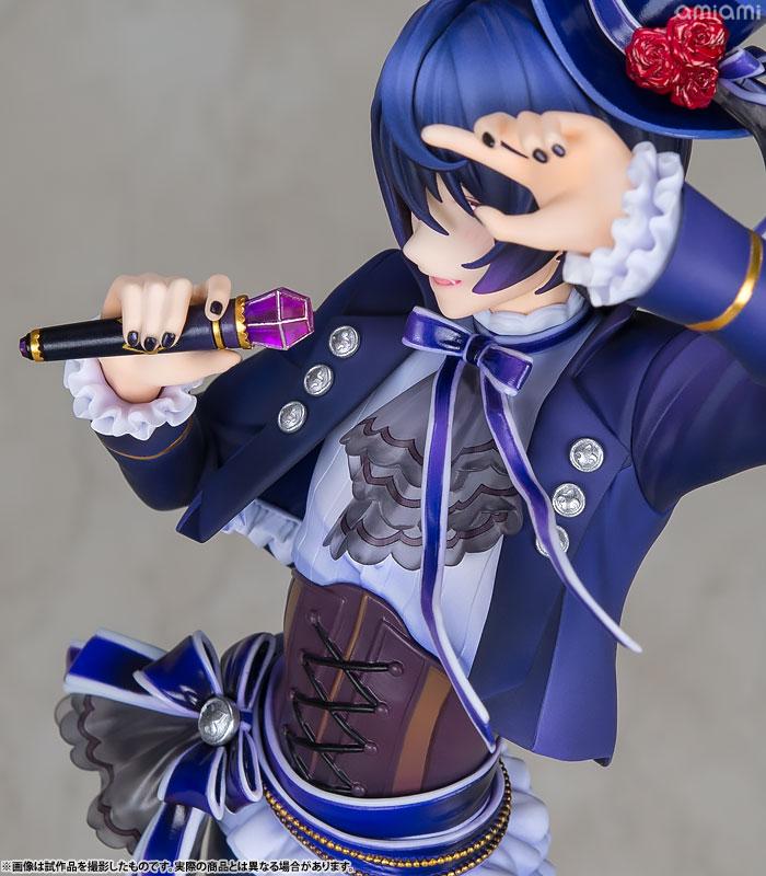 Figurine Sakuma Ritsu – Ensemble Stars!