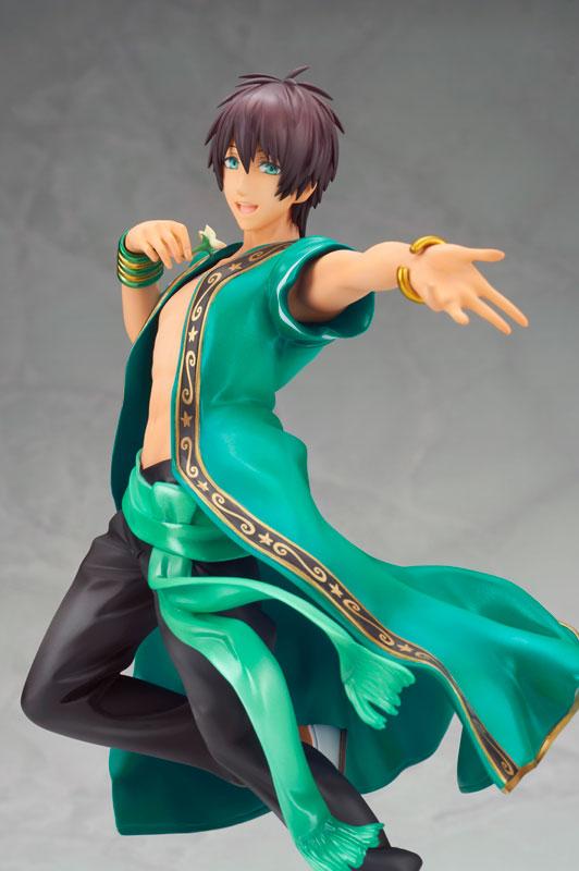 Figurine Aijima Cecil – Uta no Prince-sama – Maji Love 1000%