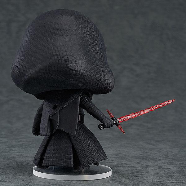 Figurine Nendoroid Kylo Ren