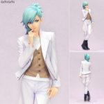 Figurine Mikaze Ai – Uta no Prince-sama  – Maji Love 2000%