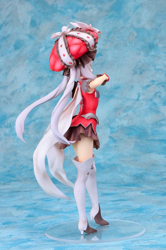 Figurine Marie Antoinette – Fate/Grand Order