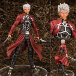 Figurine Archer – Fate/Stay Night Unlimited Blade Works